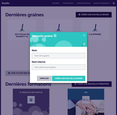 app.didask.com_studio_ (1)