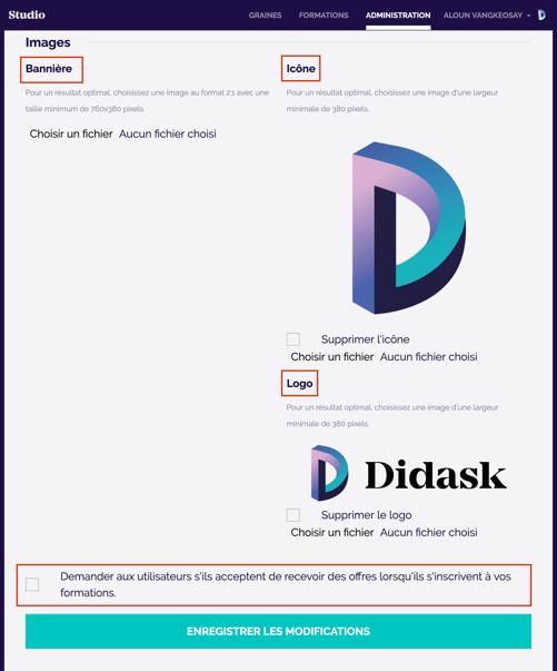 app.didask.com_studio_admin_didask_settings