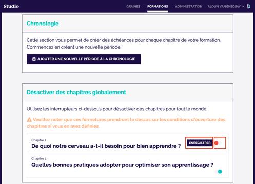 app.didask.com_studio_courses_didask_apprendre-a-apprendre-grace-aux-sciences-cognitives-gv93_animation (1)