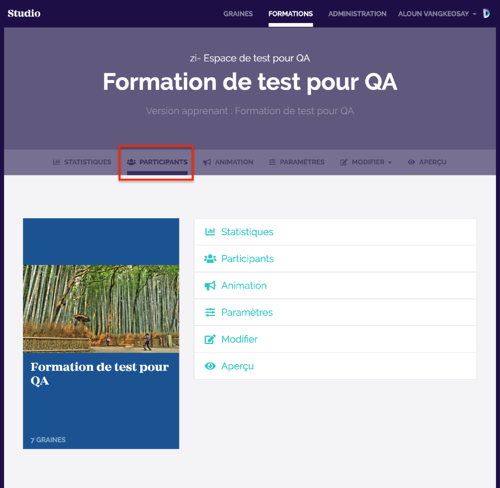 app.didask.com_studio_courses_test-aloun_formation-de-test-MLkQ